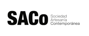 SACo – Sociedad Artesanía Contemporánea